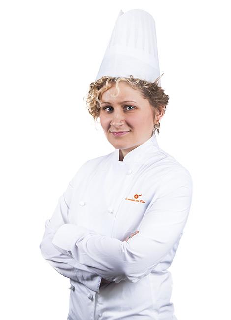 in-cucina-con-vale1