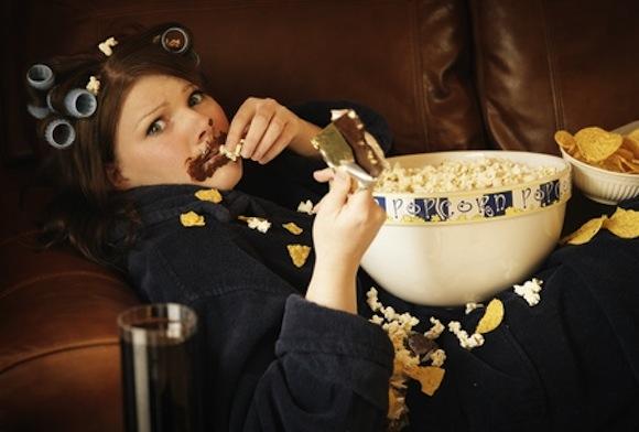 Cosa mangiare per ridurre la fame