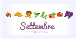 settembre-frutta-e-verdura