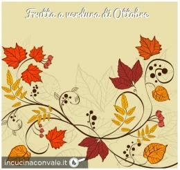 frutta-e-verdura-di-ottobre