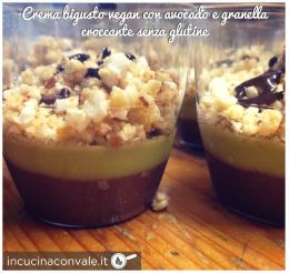crema-bigusto-vegan-con-avocado-e-granella-croccante-senza-glutine