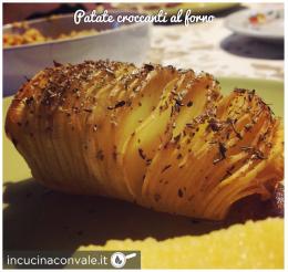 patate-croccanti-al-forno