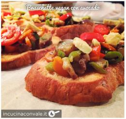 bruschette-vegan-con-avocado