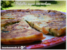 frittata-vegan-di-verdure