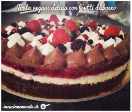 torta-vegan-delizia-con-frutti-di-bosco