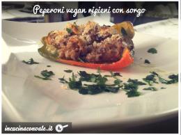 peperoni-vegan-ripieni-con-sorgo