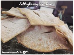 lattughe-vegan-al-forno